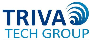 cropped-trivatech-smaller.jpg