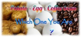 potatoes-eggs-and-coffee-beans1