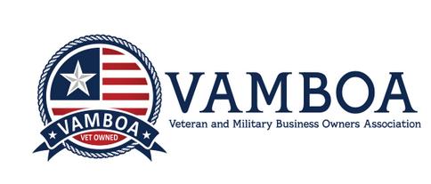 VMBOA logo.PNG